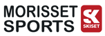 Morisset_Sports_logo